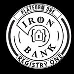 Registry 1